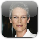 Quotations by Jamie Lee Curtis